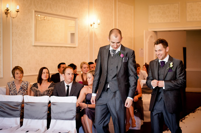 PB_eastington-hall-wedding-photos_014.jpg