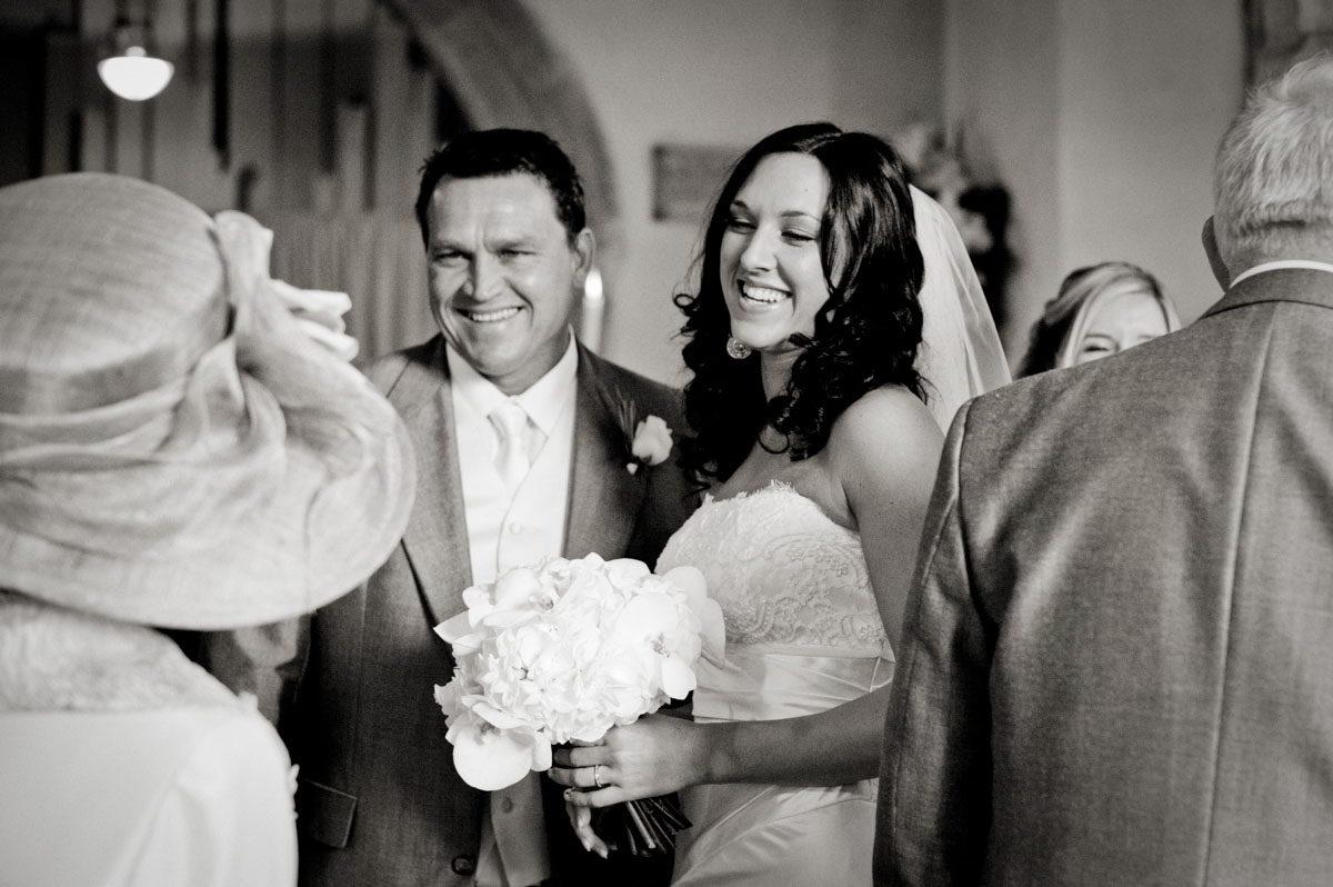Gonwin-Manor-wedding-photographs-028.jpg