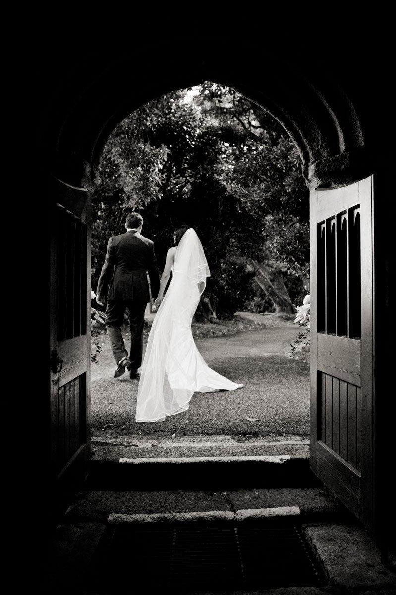 Gonwin-Manor-wedding-photographs-029.jpg