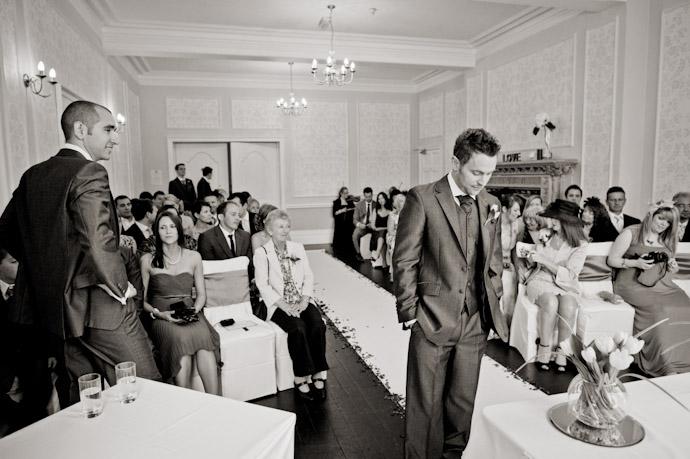 PB_eastington-hall-wedding-photos_016.jpg