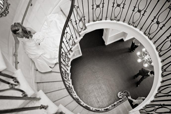 PB_eastington-hall-wedding-photos_017.jpg