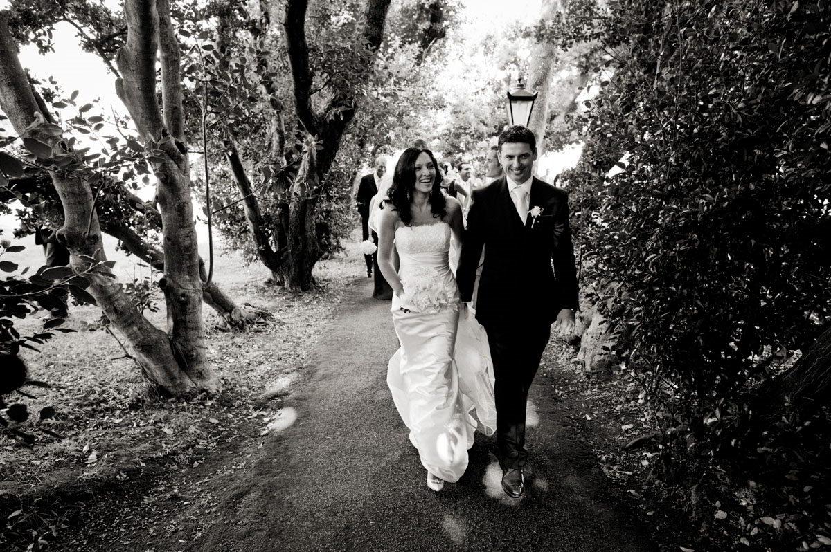Gonwin-Manor-wedding-photographs-030.jpg