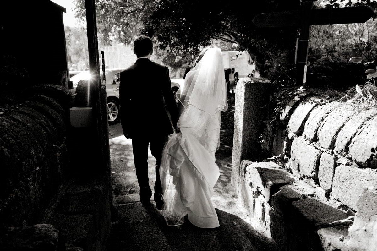 Gonwin-Manor-wedding-photographs-031.jpg