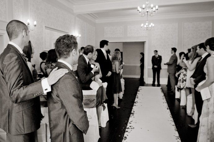 PB_eastington-hall-wedding-photos_020.jpg