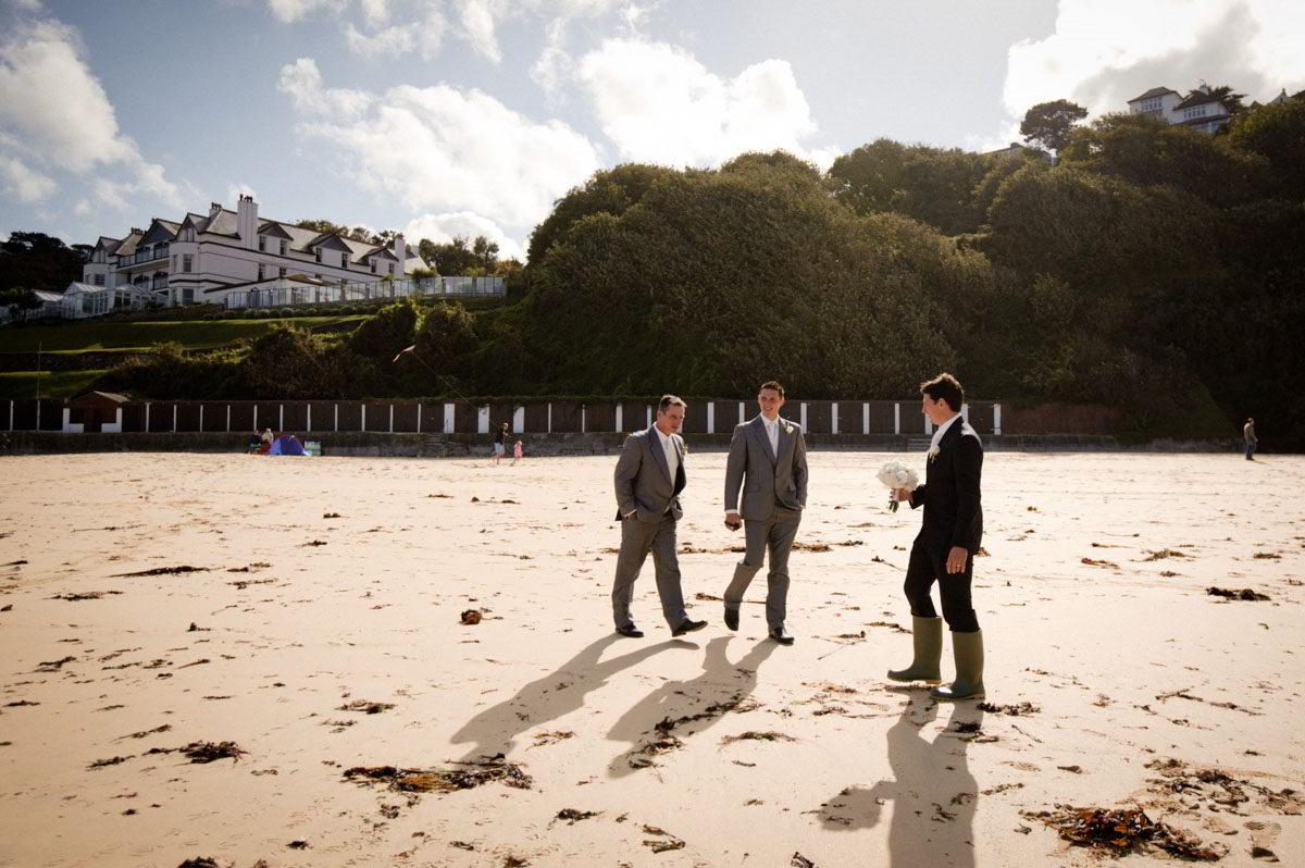 Gonwin-Manor-wedding-photographs-033.jpg