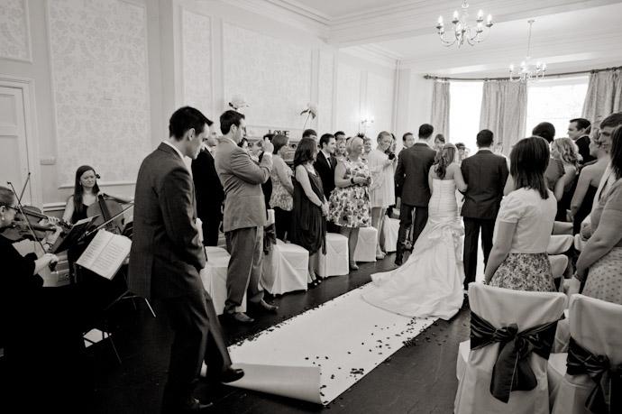 PB_eastington-hall-wedding-photos_021.jpg