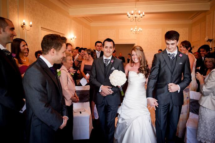 PB_eastington-hall-wedding-photos_022.jpg