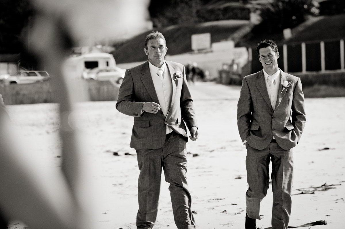 Gonwin-Manor-wedding-photographs-034.jpg