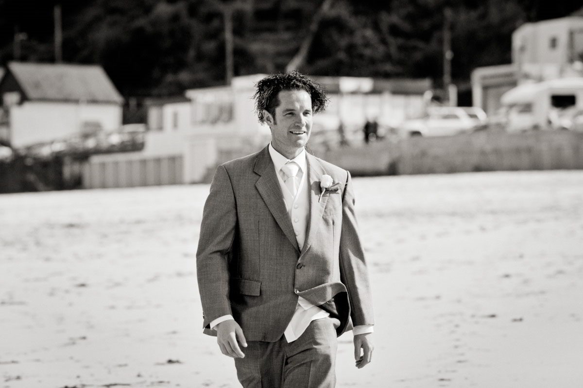 Gonwin-Manor-wedding-photographs-035.jpg