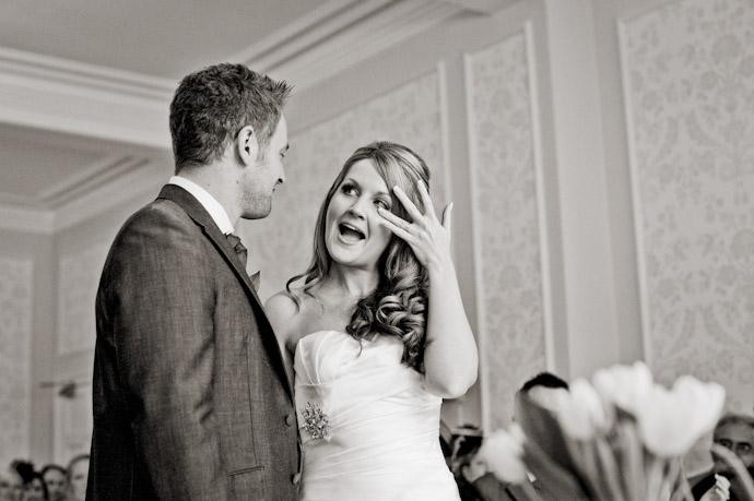 PB_eastington-hall-wedding-photos_024.jpg
