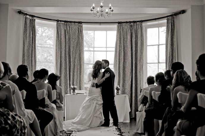 PB_eastington-hall-wedding-photos_023.jpg