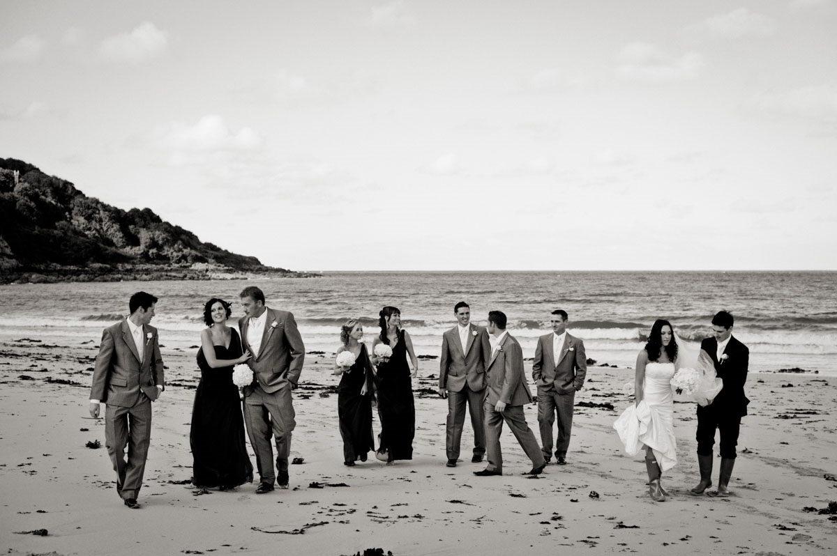 Gonwin-Manor-wedding-photographs-036.jpg