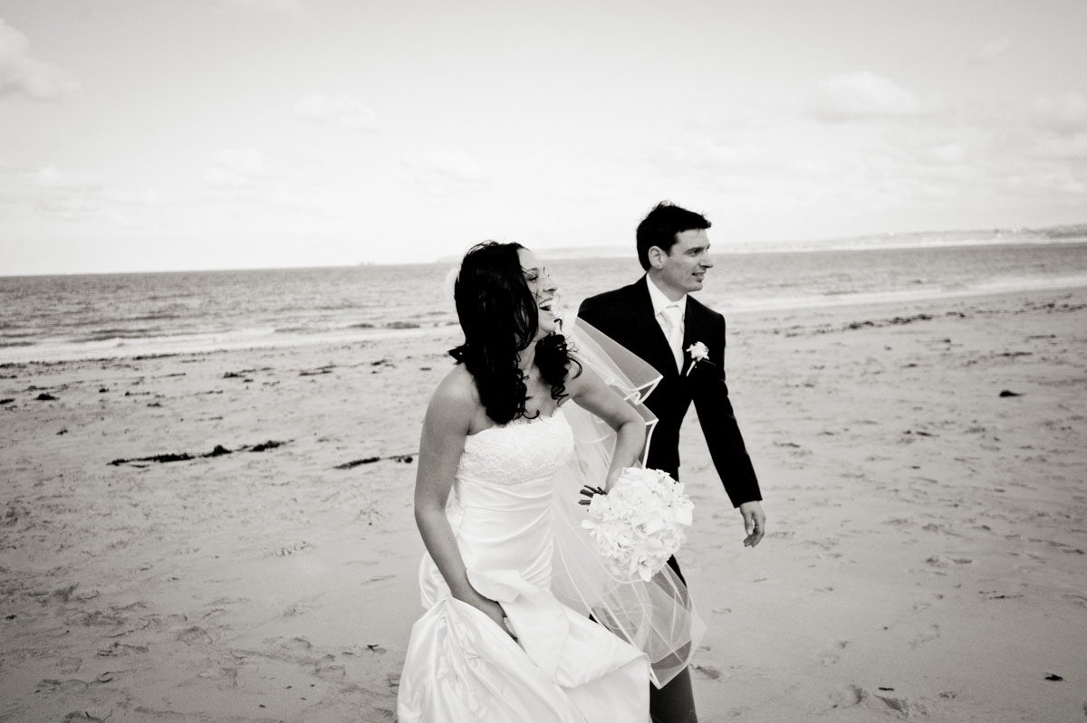 Gonwin-Manor-wedding-photographs-037.jpg