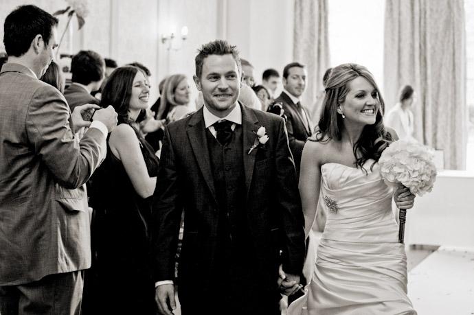 PB_eastington-hall-wedding-photos_025.jpg