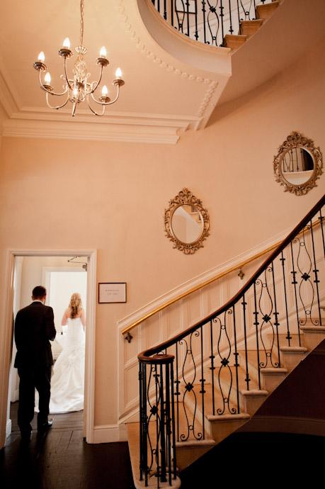 PB_eastington-hall-wedding-photos_026.jpg