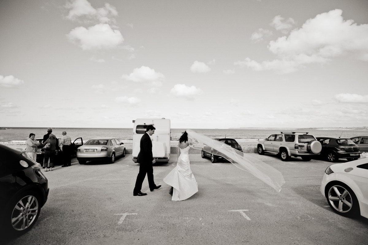 Gonwin-Manor-wedding-photographs-039.jpg