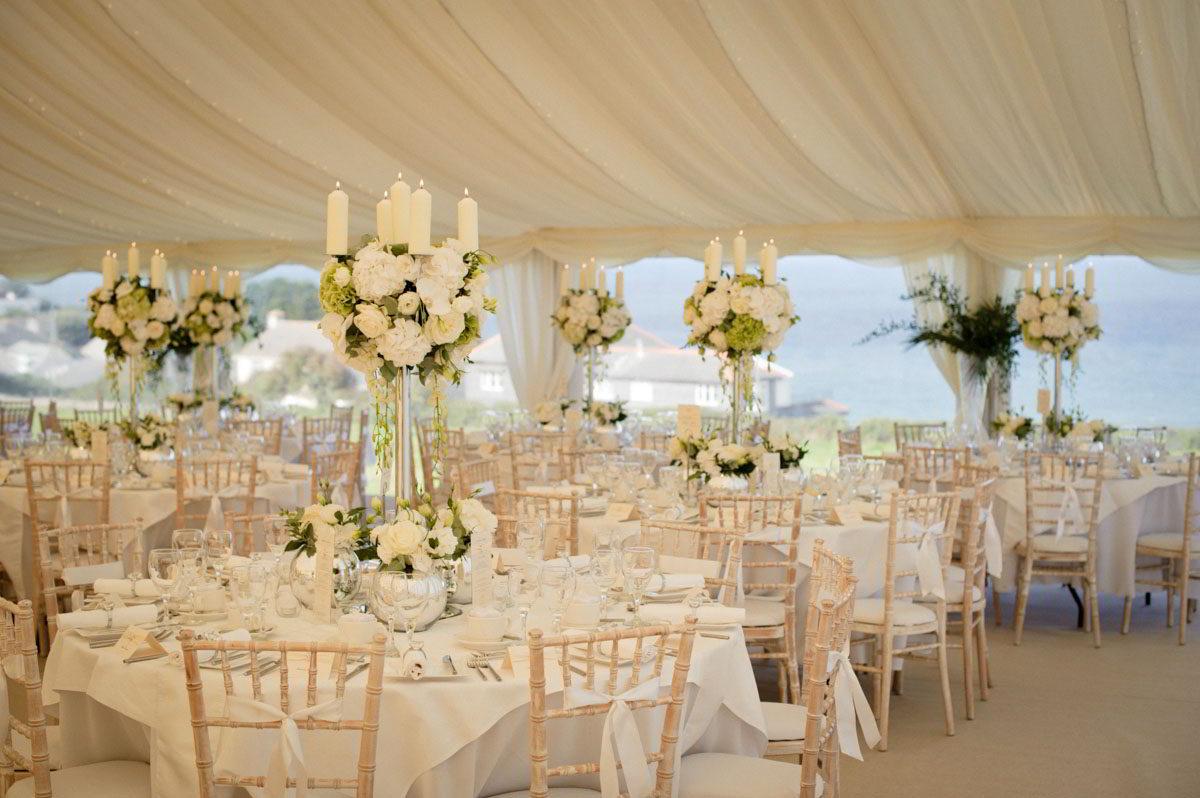 Gonwin-Manor-wedding-photographs-041.jpg