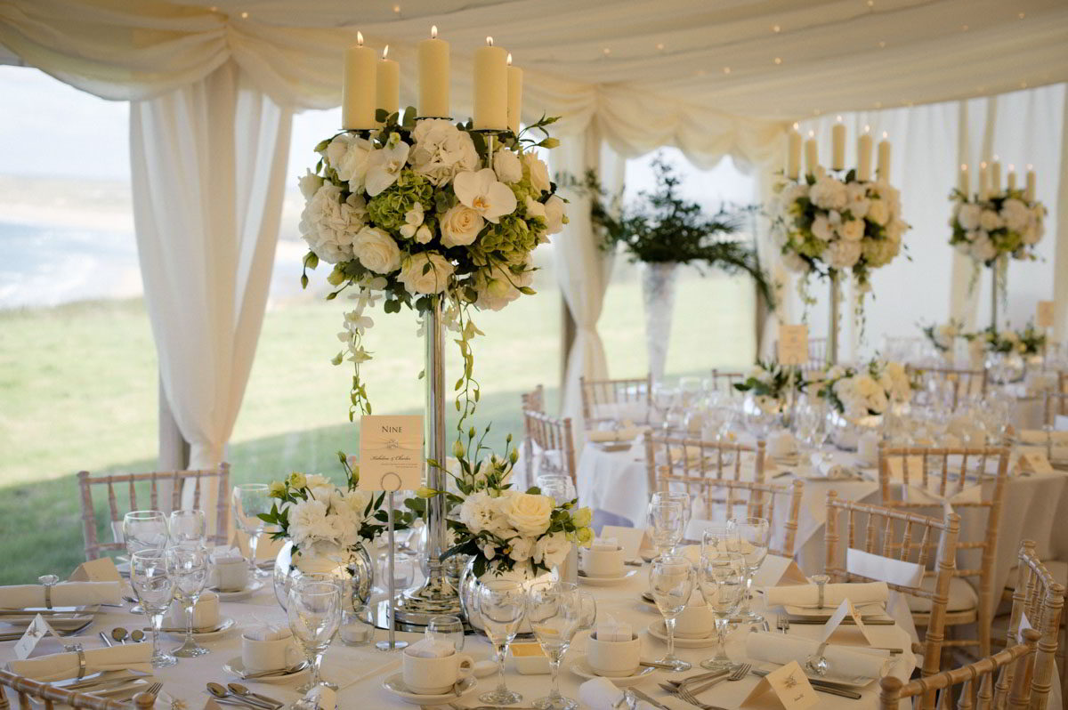 Gonwin-Manor-wedding-photographs-042.jpg
