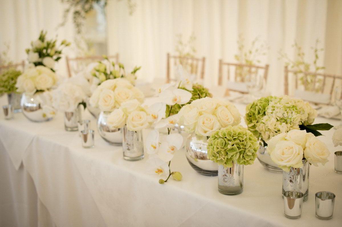 Gonwin-Manor-wedding-photographs-043.jpg