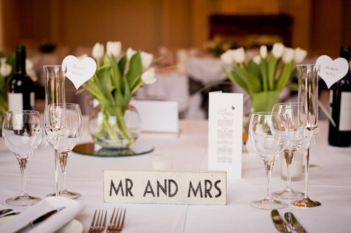 PB_eastington-hall-wedding-photos_033.jpg