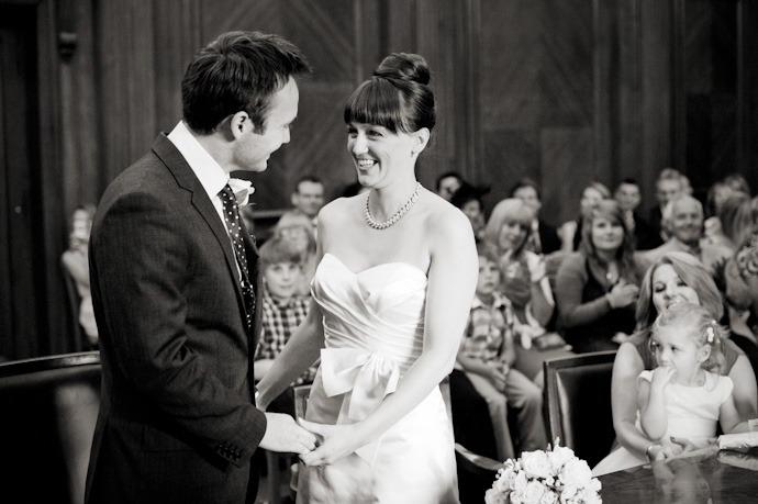 Cavendish-Square-Wedding-Photography-003.jpg