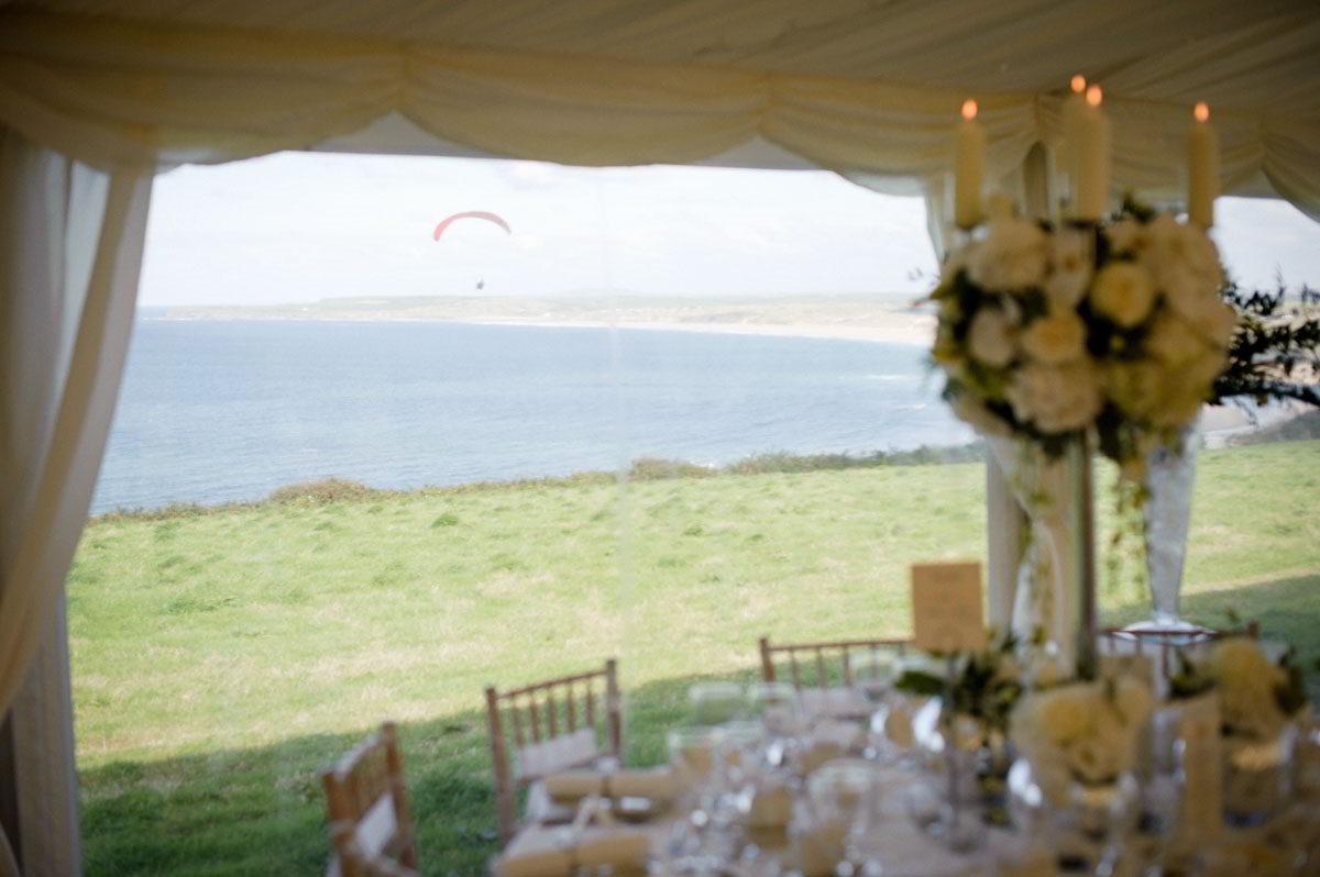 Gonwin-Manor-wedding-photographs-044.jpg