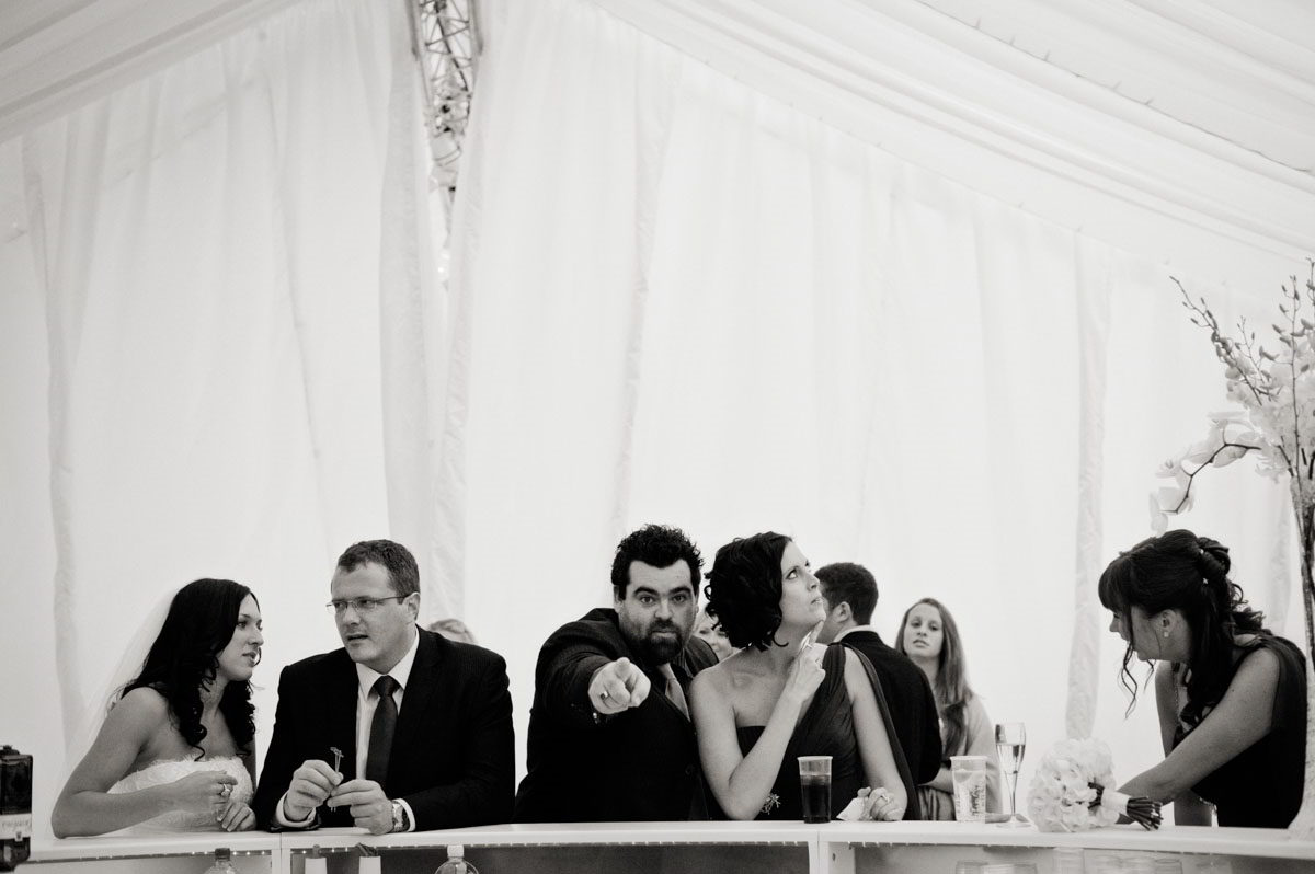 Gonwin-Manor-wedding-photographs-045.jpg