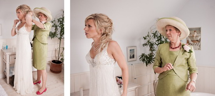 Wick-Bottom-Barn-Wedding-Photography-002.jpg