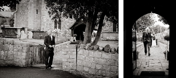 Wick-Bottom-Barn-Wedding-Photography-001.jpg