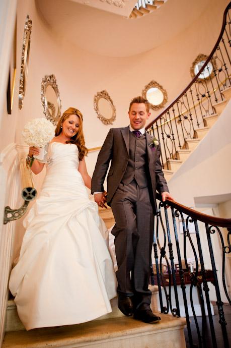PB_eastington-hall-wedding-photos_035.jpg