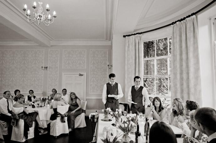 PB_eastington-hall-wedding-photos_037.jpg