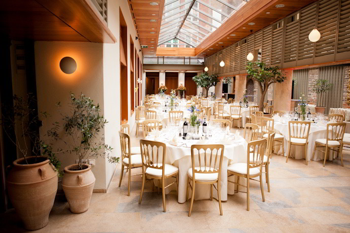 Cavendish-Square-Wedding-Photography-005.jpg