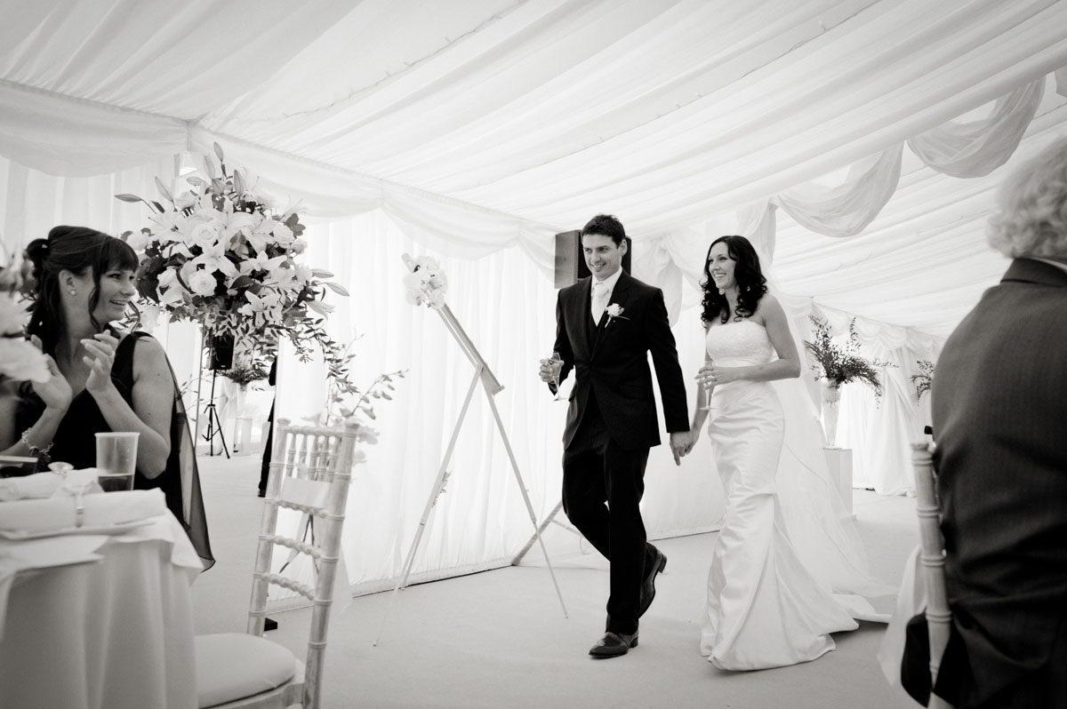 Gonwin-Manor-wedding-photographs-046.jpg