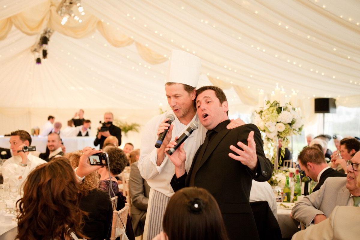 Gonwin-Manor-wedding-photographs-047.jpg