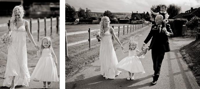 Wick-Bottom-Barn-Wedding-Photography-004.jpg