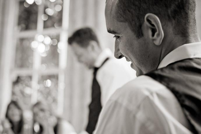 PB_eastington-hall-wedding-photos_039.jpg