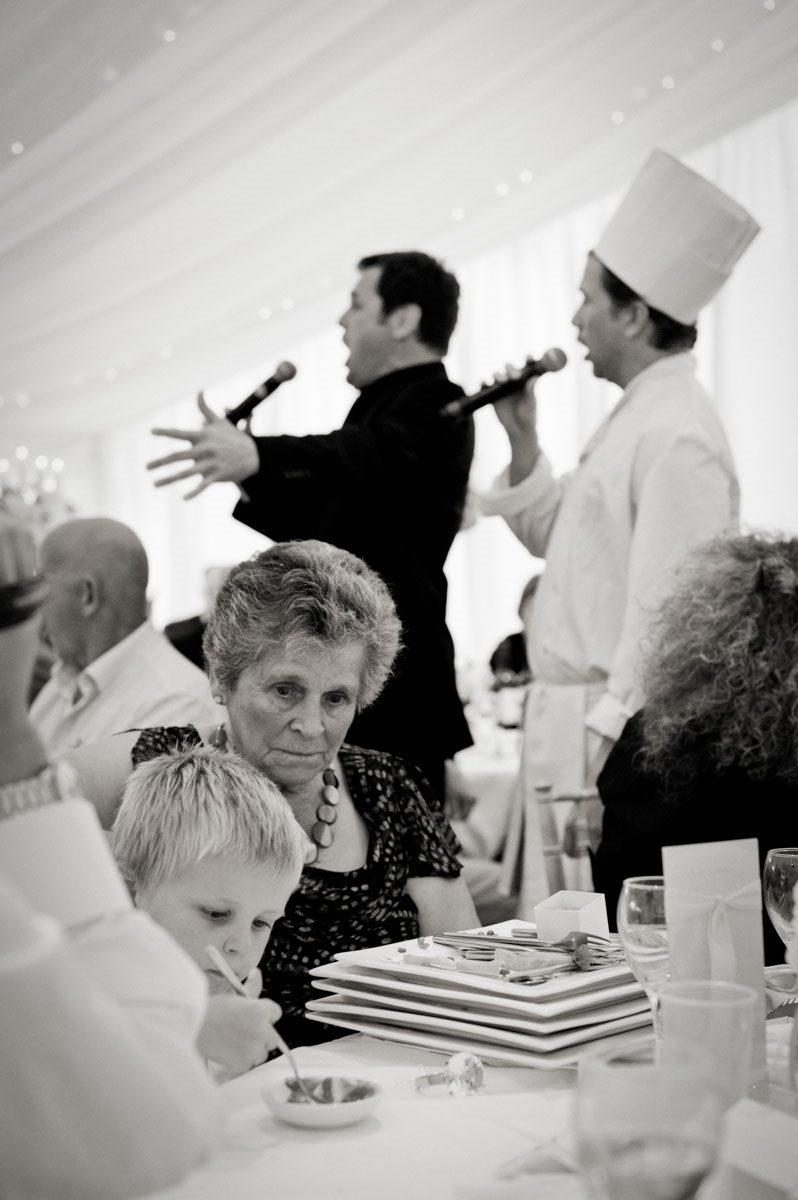 Gonwin-Manor-wedding-photographs-048.jpg