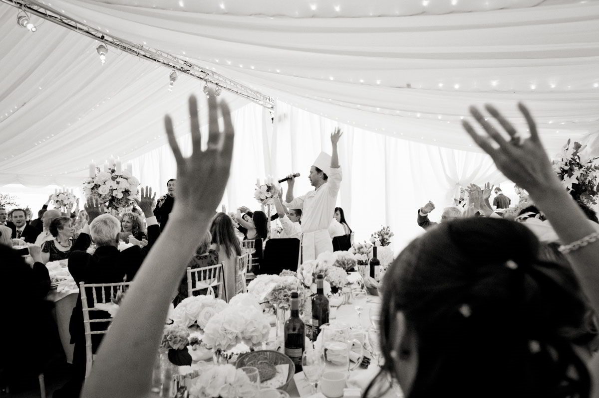 Gonwin-Manor-wedding-photographs-049.jpg