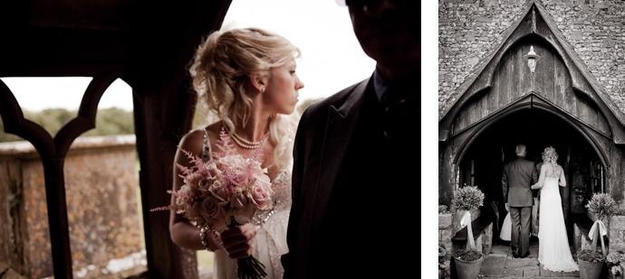 Wick-Bottom-Barn-Wedding-Photography-006.jpg