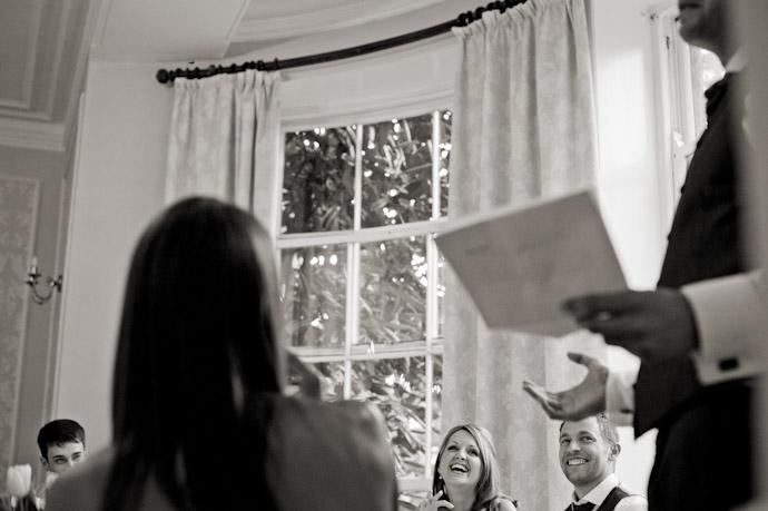PB_eastington-hall-wedding-photos_041.jpg