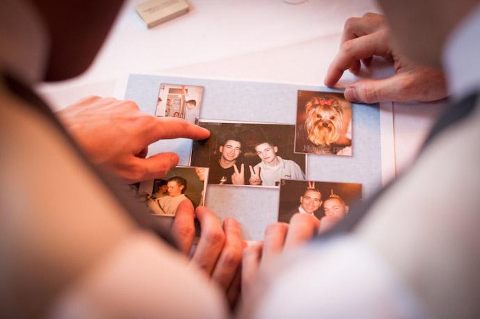 PB_eastington-hall-wedding-photos_042.jpg