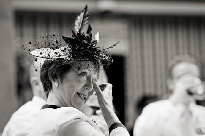 Cavendish-Square-Wedding-Photography-010.jpg