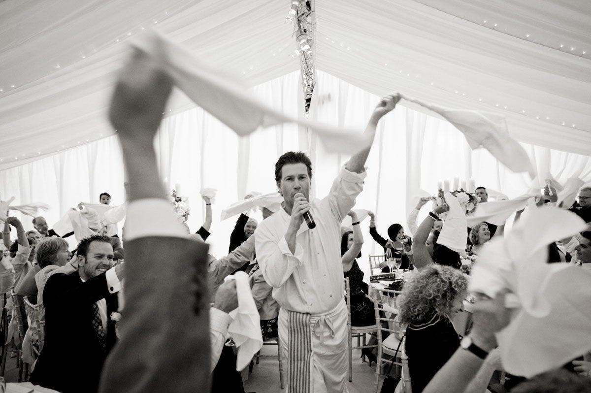 Gonwin-Manor-wedding-photographs-050.jpg