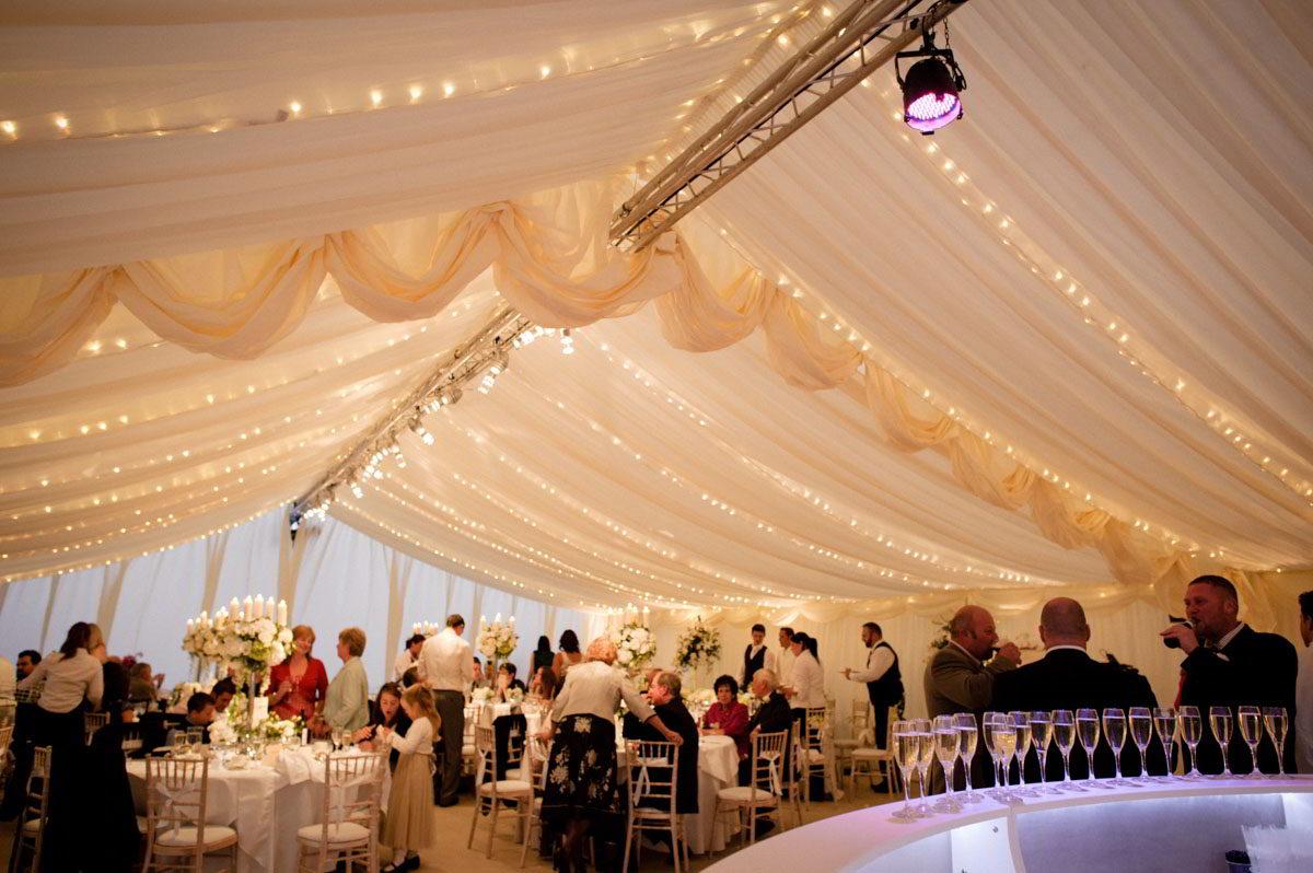 Gonwin-Manor-wedding-photographs-051.jpg