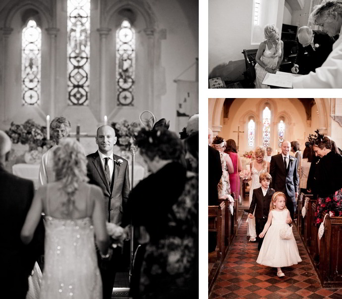 Wick-Bottom-Barn-Wedding-Photography-007.jpg