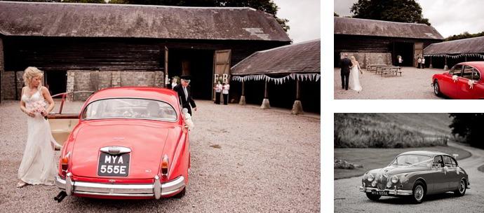 Wick-Bottom-Barn-Wedding-Photography-008.jpg