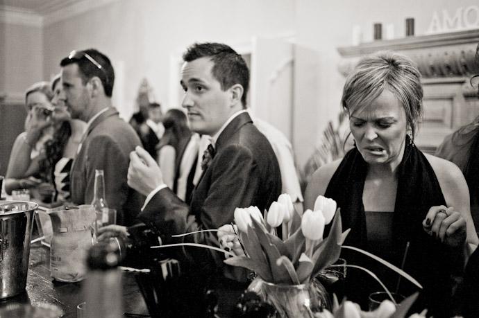 PB_eastington-hall-wedding-photos_045.jpg