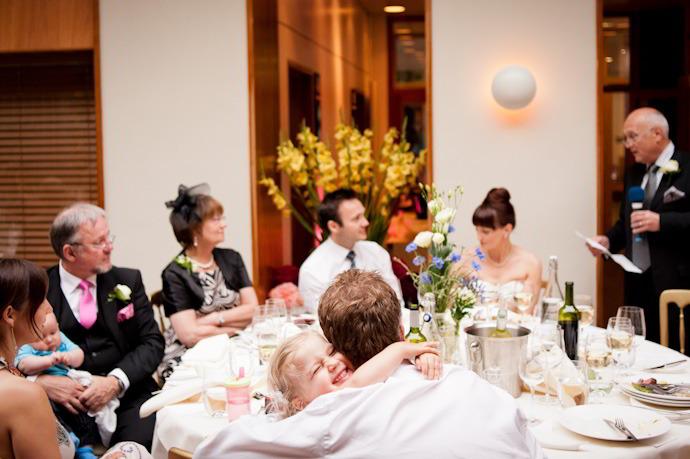 Cavendish-Square-Wedding-Photography-011.jpg