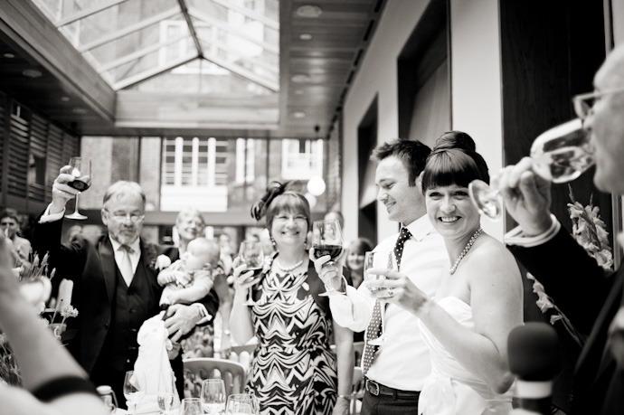 Cavendish-Square-Wedding-Photography-012.jpg