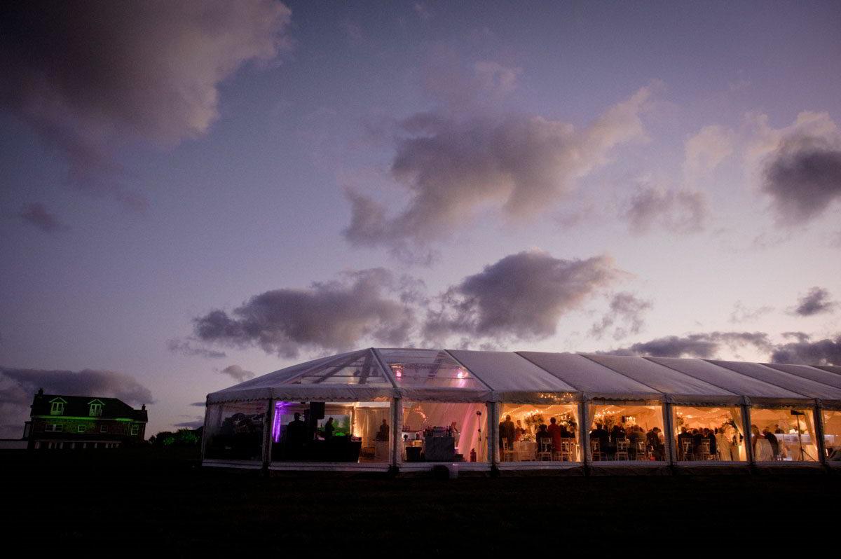 Gonwin-Manor-wedding-photographs-052.jpg
